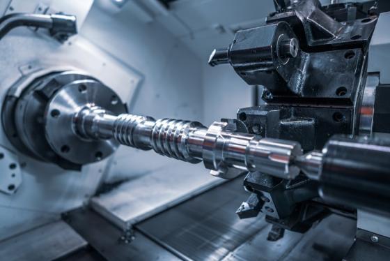Machines productions Nivelles